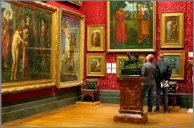 the most famous paintings the most famous paintings in history timeline timetoast timelines