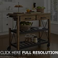creative kitchen islands rolling kitchen island photos information about home interior