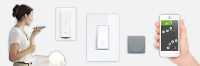 temperature activated light switch 12 best smart wifi light switches and plugs 2018