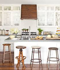 kitchen countertop design ideas kitchen counter design ideas magnificent on with counters for