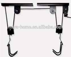 Bike Hanger Ceiling by Best Selling Bicycle Hanger Bicycle Ceiling Lift Wall Mount