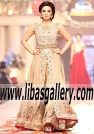 online asifa u0026 nabeel pakistani wedding dresses collections buy