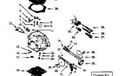 john deere 757 engine wiring diagram john automotive wiring for