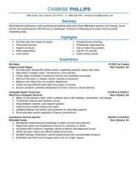 Best Resume Title Examples by Resume Title Example Best Resume Advice Sample Cv Resume Format