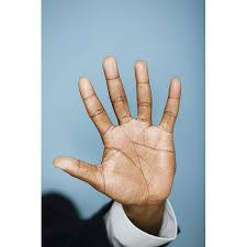 mens rings finger images Ring finger etiquette for men our everyday life jpg