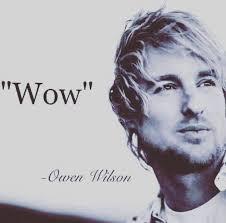 Owen Wilson Meme - wow owen wilson album on imgur