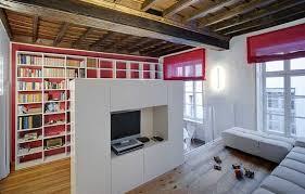 To Divide A Bedroom  PierPointSpringscom - Bedroom living room ideas
