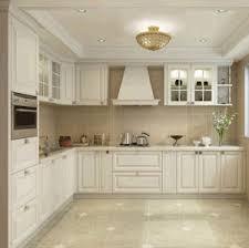 best value white kitchen cabinets china best sale new design high quality cheap white kitchen