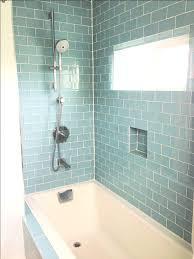 Bathroom Floor Mosaic Tile - tiles bathroom floor tile around toilet installing mosaic tile
