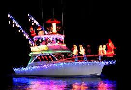 savannah boat parade of lights 2017 southern mamas blog archive savannah holidays 2017 9th annual