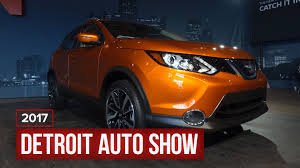 nissan rogue recall 2017 nissan adds new rogue sport to the lineup to satisfy suv hungry