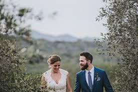 Barn Wedding San Luis Obispo Tiber Canyon Ranch Wedding San Luis Obispo Erica And Dean