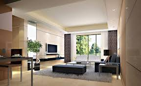 modern home interior design living room contemporary modern home