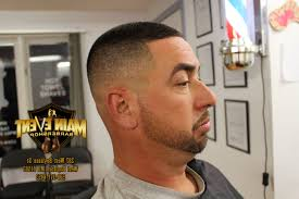 skin tight fade haircut barber life top men haircuts