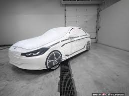 bmw 335i car cover genuine bmw 82152220528 indoor outdoor car cover 82 15 2 220 528