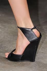 114 best ayakkabı images on pinterest high heels court shoes