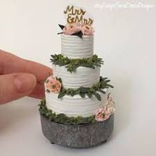 wedding cake ornament this company will turn your wedding cake into an ornament 30