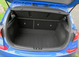 hyundai elantra gt cargo space elantra gt enhances the hatch auto magazine auto reviews auto