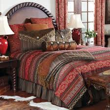 Western Style Bedroom Ideas 59 Best Western Style Bedrooms Images On Pinterest Bedroom Ideas