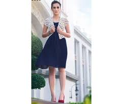 latest western dresses in pune zopdeal