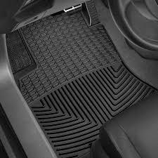 2014 honda accord all weather floor mats weathertech wthb293150 all weather 1st 2nd row black floor mats