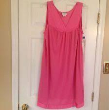 Vanity Fair Long Nightgowns Vanity Fair Gowns For Women Ebay