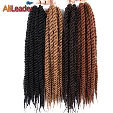 Aliexpress Com Hair Extensions by Online Get Cheap 18 Inch Blonde Hair Extensions Aliexpress Com