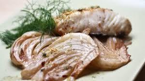 cuisiner le fenouil braisé fenouil braisé au thym et au vin blanc foodlavie