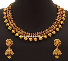 gold jewellery designs 318 best gold necklace images on jewellery designs