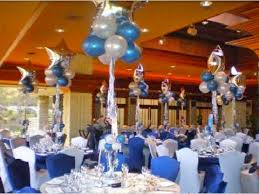 party decoration rentals professional party decoration party rentals in miami florida