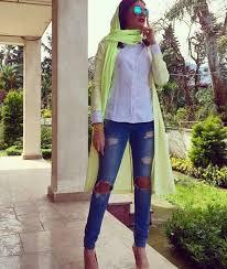 iranian women s hair styles 993 best iran fashion images on pinterest iran fasion and