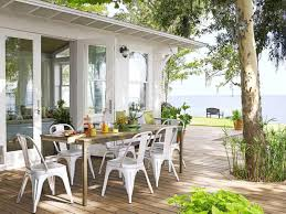 beach house style magazine home design and style