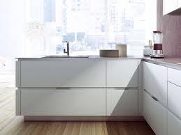 snaidero cuisine prix meuble bas de cuisine à poser orange by michele marcon design