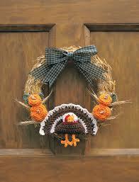 happy thanksgiving patterns yarnspirations