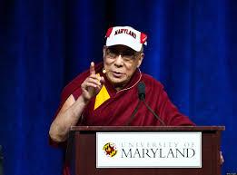 dalai lama spr che dalai lama decries buddhist attacks on muslims in myanmar huffpost
