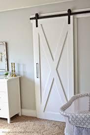 Alternatives To Sliding Closet Doors by Home Design Door Hanging Sliding Closet Doors Interior For