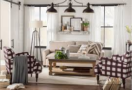 country livingroom living room cottage country living room design budegt living
