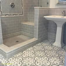 floor tile for bathroom ideas floor tiles for bathrooms with fresh best 25 moroccan tile