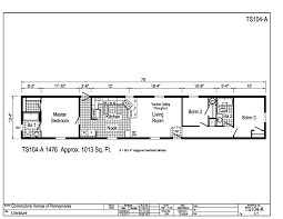 single home floor plans single wide mobile home 14 x 80 76 homes