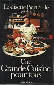 cuisine pour tous une grande cuisine pour tous book pdf audio id y8l62hh