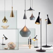 tom dixon sale save 50 now at yliving