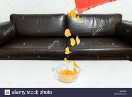 Fat Couch Potatoes Couch Potato Fat Stock Photos U0026 Couch Potato Fat Stock Images Alamy