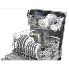 Dishwasher Decibel Level Comparison Are Ge Dishwashers Quiet Goedeker U0027s Home Life