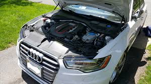 audi s6 turbo audi s6 tuning box kit improves horsepower on the 4 0l turbo