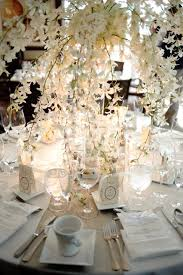 Round Table Decor Tips For Decorating Round Banquet Tables Wedding Planner Hilton