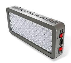 advanced platinum led grow lights platinum led p300 review 420 product reviews