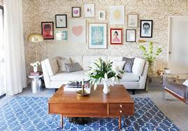 A Kidfriendly Baby Proof Yet Stylish Living Room Ohjoy - Kid friendly family room ideas