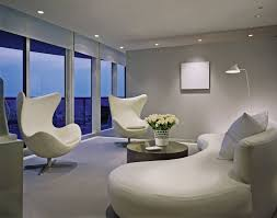 Contemporary Living Room by Luxurius Living Room Miami Also Create Home Interior Design With