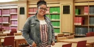 Seeking Renewed Program Opens Doors For Underrepresented Students Seeking Careers