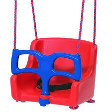 siège bébé pour balançoire siège enfant pour balançoire kettler achat vente balançoire